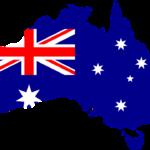結局オーストラリアとニュージランドってワーホリするならどっちがいい?両方行った僕の答え