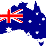 オーストラリアの主要都市ほぼ全てを周った僕が選ぶワーホリにオススメの都市ベスト5