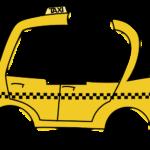 海外のタクシーでぼったくり被害にあわない為のテクニックやコツ