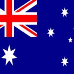 【オーストラリア英語】オーストラリアでよく耳にした代表的なオージーイングリッシュ10個を紹介